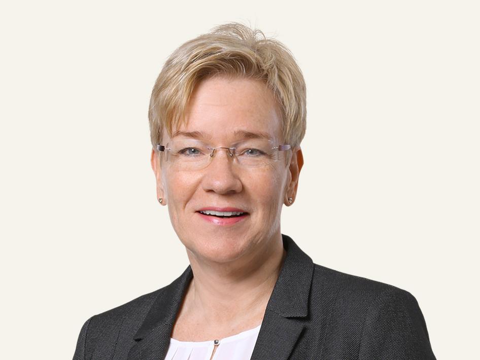 Christiane Schäffeler