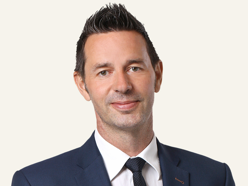 Markus Scharhag