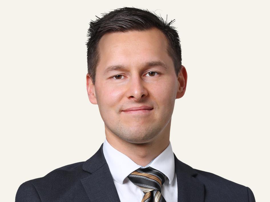 Manuel Schmedler