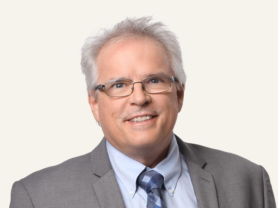 Markus Gschwend