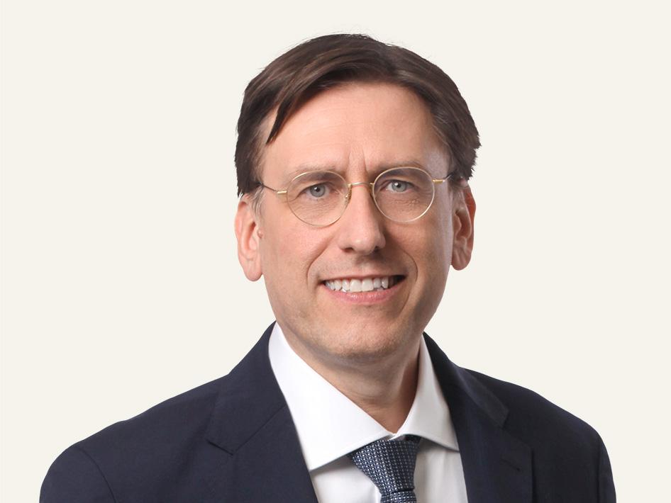 Dr. Dietmar Loretz