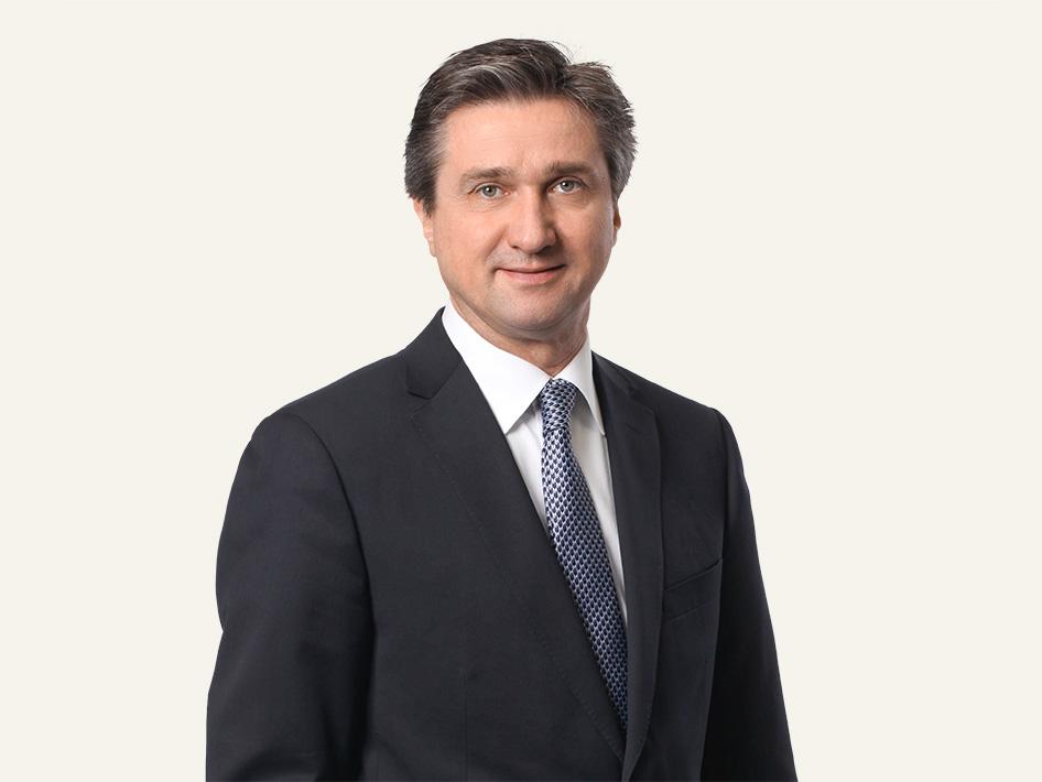 Renato Pool