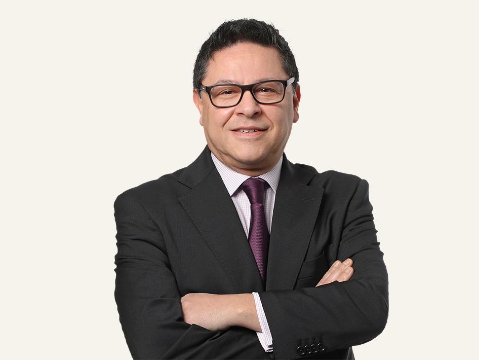 Mario Timpanaro